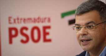 """""""En 2 años hay 60000 extremeños menos en listas de espera"""""""